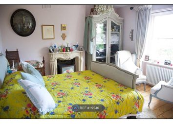 Thumbnail Room to rent in Stockwell, London