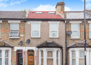 3 bed terraced house for sale in Sutherland Road, Croydon CR0