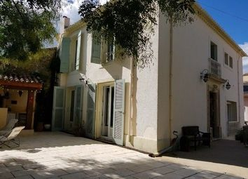 Thumbnail 5 bed property for sale in Pézenas, Languedoc-Roussillon, 34100, France