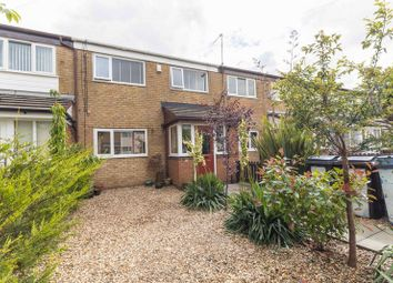 Thumbnail 2 bed terraced house for sale in Ledson Park, Kirkby, Liverpool