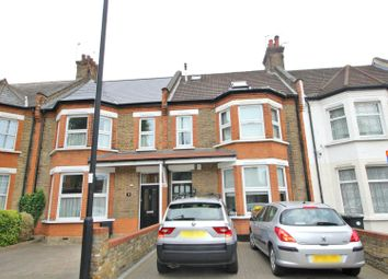 Thumbnail 5 bedroom terraced house for sale in St. Marks Road, Enfield
