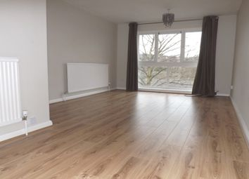 Thumbnail 2 bed flat to rent in Longley Hall Way, Sheffield