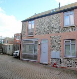 Thumbnail 1 bed property for sale in Phoenix Mews, Seaford