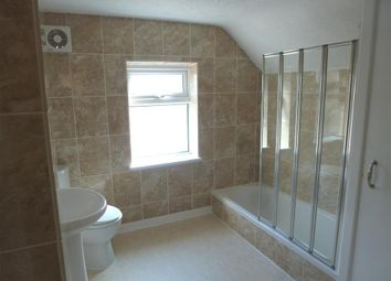 Thumbnail 2 bedroom maisonette to rent in Briston Road, Melton Constable