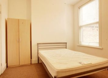 Room to rent in 15A Meads Road, Turnpike Lane N22