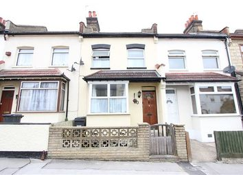 Thumbnail 2 bedroom terraced house for sale in Denmark Road, South Norwood