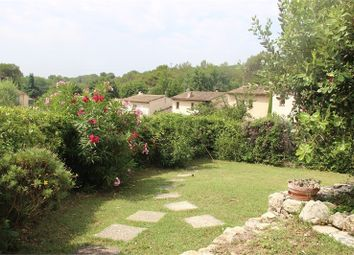 Thumbnail 3 bed detached house for sale in Provence-Alpes-Côte D'azur, Alpes-Maritimes, Mougins