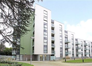 Thumbnail 1 bed flat for sale in Roden Court, London
