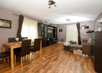 Thumbnail 2 bedroom flat for sale in Egrove Close, Oxford OX1,