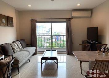 Thumbnail 2 bed apartment for sale in 778 Sukhumvit Rd, Khwaeng Khlong Tan, Khet Khlong Toei, Krung Thep Maha Nakhon 10110, Thailand