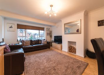 Thumbnail 2 bed maisonette for sale in Cyprus Road, London, London