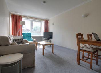 Thumbnail 2 bedroom flat to rent in Potier Street, Bermondsey