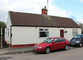 Thumbnail 3 bed detached bungalow for sale in Castle Street, Boston, Lincolnshire