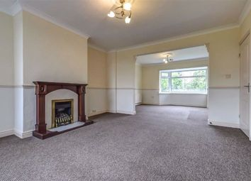3 bed semi-detached house to rent in Clough Road, Hull HU6