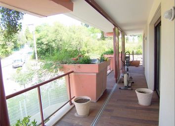 Thumbnail 4 bed apartment for sale in Languedoc-Roussillon, Hérault, Montpellier
