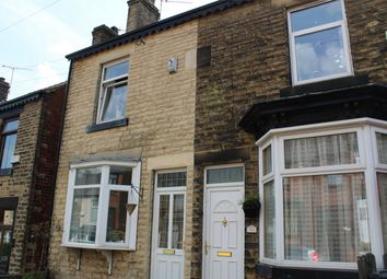 Thumbnail 3 bedroom semi-detached house for sale in Birley Rise Road, Sheffield, South Yorkshire
