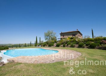 Thumbnail 1 bed apartment for sale in Italy, Tuscany, Siena, Siena.