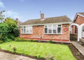 2 bed detached bungalow for sale in Hornbeam Walk, Stockton-On-Tees TS19