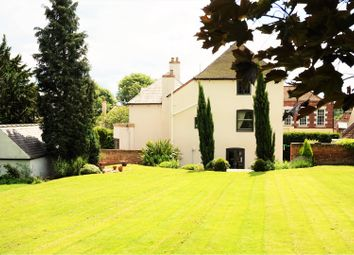 Thumbnail 8 bed property for sale in Westgate, Southwell