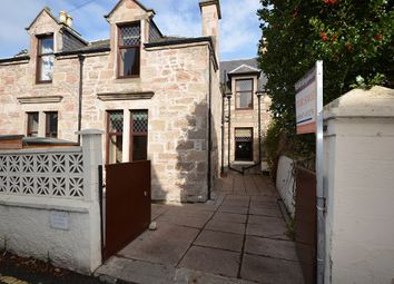 2 bed semi-detached house for sale in 8A Acre Street, Nairn IV12