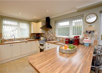 Thumbnail 4 bed property for sale in Burcombe Way, Chalford Hill, Stroud, Gloucestershire