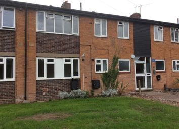 Thumbnail 1 bed flat for sale in Allendale Court, Studley