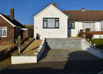 3 bed bungalow for sale in Osborne Drive, Sompting, West Sussex BN15