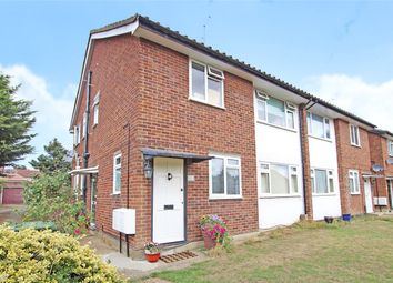 Thumbnail 2 bed maisonette for sale in St. Marys Close, St Pauls Cray, Orpington, Kent