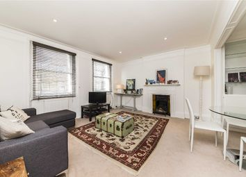 Thumbnail 2 bedroom flat to rent in New Kings Road, London