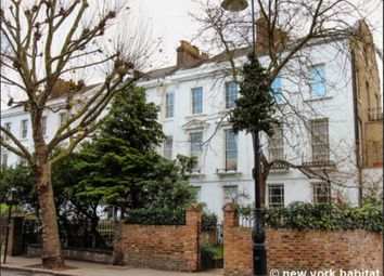 Thumbnail 1 bed duplex to rent in Regent's Park Road, Primrose Hill / London