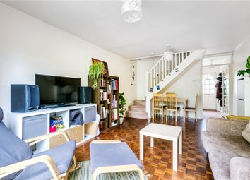 Thumbnail 2 bed property for sale in Linnet Mews, London