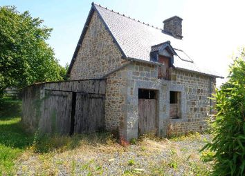 Thumbnail Country house for sale in 35420 Poilley, France