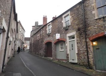 Thumbnail 1 bed property to rent in Whittox Lane, Frome, Somerset