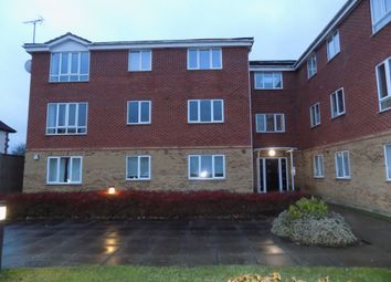 Thumbnail 2 bed flat to rent in Oliver Court Oliver Court, Patricia Close, Slough
