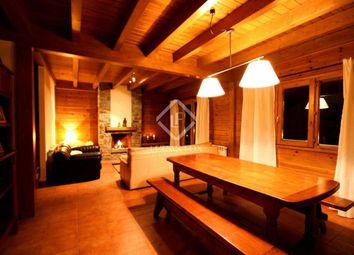 Thumbnail 4 bed villa for sale in Andorra, Ordino, Lfa048
