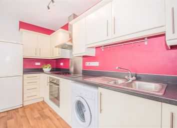 Thumbnail 1 bed flat to rent in Wyncliffe Gardens, Pentwyn, Cardiff