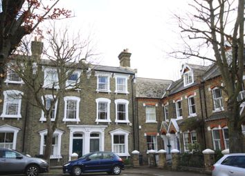4 bed terraced house to rent in Quentin Road, Blackheath SE3