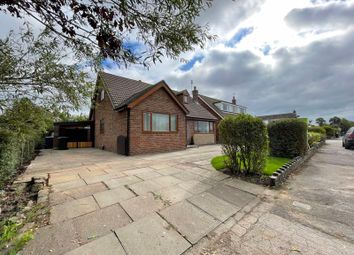 Thumbnail Detached house for sale in Carr Lane, Tarleton, Preston