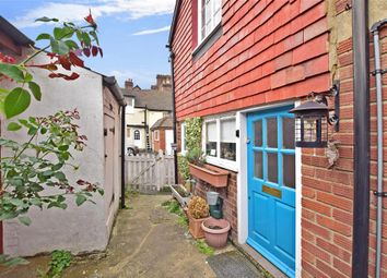 Thumbnail 1 bed maisonette for sale in West Street, Dorking, Surrey