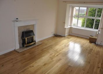 Thumbnail 4 bed detached house to rent in Rowen Park, Blackburn