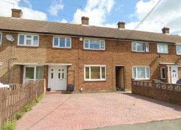 3 bed property for sale in Lower Road, Hextable, Swanley BR8