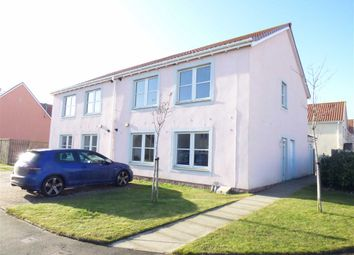 Thumbnail 2 bed flat for sale in Silverdykes Gardens, Anstruther, Fife