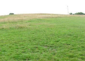 Land for sale in 6.82 Acres Of Land At Penlan, Meidrim Road, Meidrim SA33