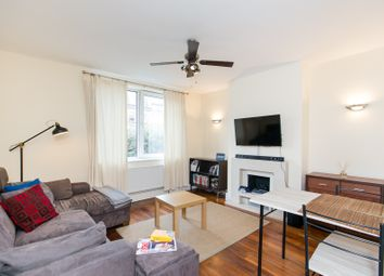 Thumbnail 2 bed flat for sale in Wynter Street, London