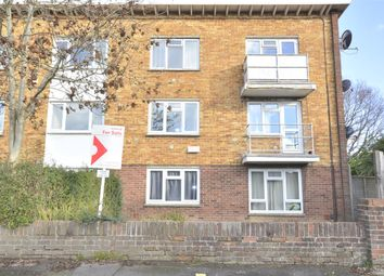 Thumbnail 2 bed flat for sale in Spiers Way, Horley