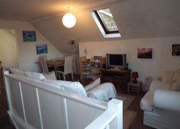 Thumbnail 2 bed flat to rent in The Annex At Karmilla, Hempton Road, Deddington, Banbury