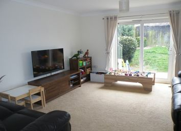 Thumbnail 2 bed property to rent in Olivine Close, Sittingbourne