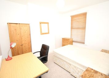 Thumbnail Room to rent in Milton Road, Egham