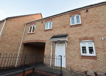 Thumbnail 1 bed maisonette for sale in Harper Grove, West Midlands