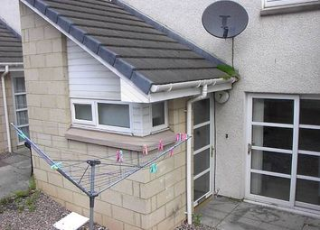 Thumbnail 5 bed detached house to rent in Daniel Place, Dundee